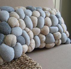 stone pillow 59977_395279840560616_266744333_n.jpg (960×927)