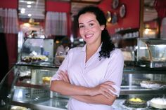 5 qualidades da mulher empreendedora