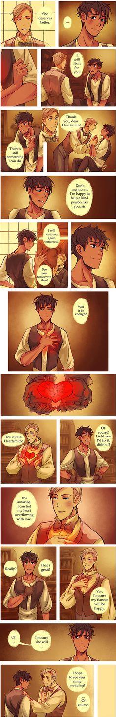 funny-heartsmith-broken-love-sell-comic-fixer