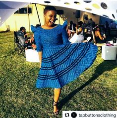 KwaNtu Xhosa Attire, African Attire, African Wear, African Women, African Traditional Wear, Traditional Fashion, Traditional Outfits, African Print Dresses, African Fashion Dresses