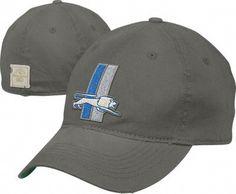 low priced 70b83 5441e Detroit Lions Merchandise, Lions Apparel, Gear