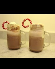 Again this is by zoella watch the new xmas treats video u'll love it!