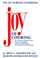 9780452279230: The Joy of Cooking - New & Used Books & Textbooks at Alibris Marketplace