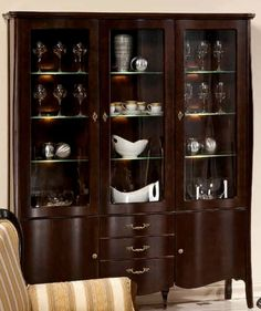 China Cabinet, Storage, Furniture, Home Decor, Living Room, Purse Storage, Decoration Home, Chinese Cabinet, Room Decor