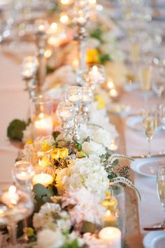 Photography by Emily Blake Photography / emilylblake.com, Floral Design by Green Leaf Designs / greenleafdesigns.com