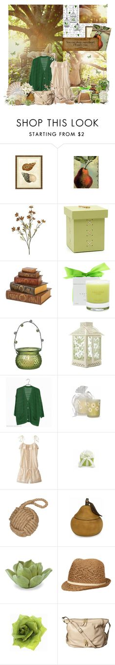 """Tagged by ♫♥AkimaKeiya♥♫"" by jesuisunlapin ❤ liked on Polyvore featuring KLING, H.Stern, Calypso Perfume Prod Inc., PLANT, Laura Ashley, B. Ella, Jayson Home, HomArt, Nude and Marc Jacobs"