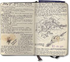 2004 Eastern Europe Journal [5/10] | For tips on keeping a t… | Flickr