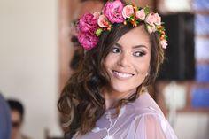 Fashion, Bridal Accessories, Engagement, Flowers, Moda, Fashion Styles, Fashion Illustrations, Fashion Models