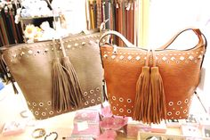 Bolsos para tu dia a dia :) Madewell, Tote Bag, Bags, Fashion, Handbags, Moda, Fashion Styles, Carry Bag, Taschen