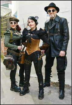 i hope im this cool when im their age costume ideas. Black Bedroom Furniture Sets. Home Design Ideas