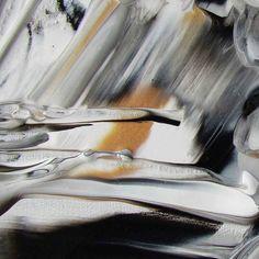Еще одно приятное сочетание цветов....  Акрил в последнее время понравился мне, поэтому постараюсь познакомиться с ним поближе... #акрил #заливки #фрагмент #краски #жидкиекраски #жидкийакрил #краска #наслаждениецветом #релакс #мастерскаяхудожника #абстракция #современнаяживопись #живописьакрилом #художникиспб #картиныспб #картины #artist #creativity #painting #acrylic #acrylicpainting #liquidacrylic #instaartwork #abstraction