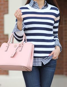 You searched for label/Casual Outfit - Stylish Petite Preppy Outfits, Preppy Style, Fall Outfits, Cute Outfits, My Style, Petite Fashion, Pink Fashion, Fashion Outfits, Womens Fashion