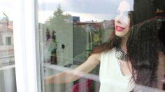Model- Alina Simota Beauty Showreel  https://www.facebook.com/UrbanModelManagement