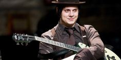 Jack White Hidden Vinyl Records Come to Light • I Know Today