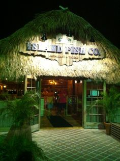 Indigo Reef Marathon Florida Keys Selecting A Winter Home - Get elevation from latitude longitude