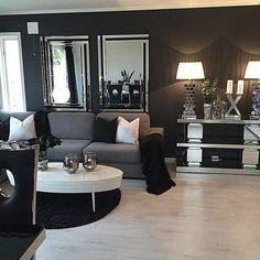 | cozy inside | ✨🌧✔️💭 #interior #interiors #interior9508 #interior123 #interior125 #homeamour #decorations #perfecthome #inspire_me_home_decor #livingroom #dream_interiors #details #dreaminterior555 #inspo #inspohome #homedecoration #roomforinspo #interiorforinspo #interiorinspiration #interiorstyling #interiordecor #classyinteriors #passion4interior #homedecor #interior4all #interior4you1 #finehjem #interiordesign #interiorwarrior #photooftheday