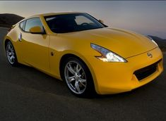 2011 Nissan 370Z Z34 Series Service Repair Manual DOWNLOAD – Service Repair Manuals PDF 2009 Nissan 370z, Nissan Z, Nissan Altima, Nissan Auto, Affordable Sports Cars, Cheap Sports Cars, Nissan Sports Cars, Sport Cars, Lotus Sports Car