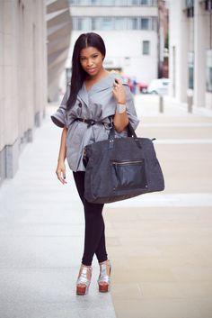 Sparkle. – Shirley's Wardrobe | Fashion & Lifestyle Blog | By Shirley B. Eniang