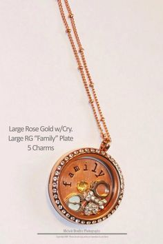 ORIGAMI OWL DESIGNER CHARM COLLECTIONS | www.FaithLoveandLockets.com www.FaithLoveandLockets.origamiowl.com