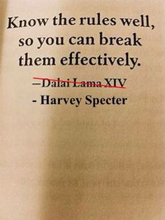 New quotes life lessons greek Ideas New Quotes, Change Quotes, Happy Quotes, Bible Quotes, Quotes To Live By, Motivational Quotes, Funny Quotes, Inspirational Quotes, Suits Quotes Harvey