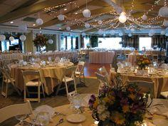 http://www.lakelawnresort.com/meetings-events/weddings