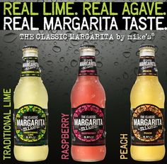Mango Rita Bud Light Oh Good Bud Light Rita Mix Packs