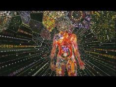 The Sensory Deprivation Tank - Joe Rogan (clean, censored version) Go Float, Float Spa, Deprivation Tank, Sensory Deprivation, Lucid Dreaming Guide, Flotation Therapy, Isolation Tank, Float Therapy, Out Of Body
