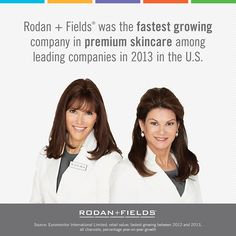 EEEEAAAKKK!! DO YOU UNDERSTAND WHAT THIS MEANS? I am so THRILLED to be a part of this company with these world renown doctors!! THIS IS SO EXCITING!! Do not hesitate another minute if you've been thinking about joining my amazing team! NOW IS THE TIME! LOOK AT THIS!!!! We have ONLY JUST BEGUN!!!! Message me to get more information! We are looking for 3 team members to get up and running this month for a strong start in 2015! #breakingnews #joinmyteam #roomforyou