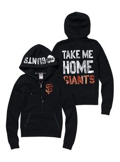 SF Giants.