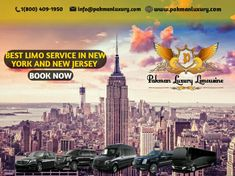 Offering Very Affordable Car Services In New York And New Jersey Black Car  Service Airport Transportation Group Transportation NY And NJ Port Cruise  ...
