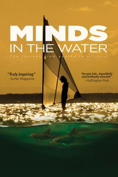 Minds in the Water Poster Artwork - Dave Rastovich, Isabel Lucas, Hayden Panettiere - http://www.movie-poster-artwork-finder.com/minds-in-the-water-poster-artwork-dave-rastovich-isabel-lucas-hayden-panettiere/