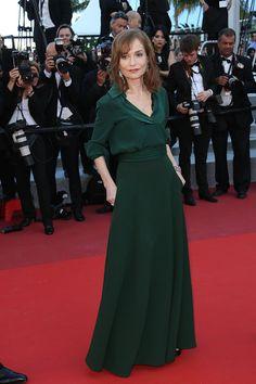 Cannes 2016: tutti i look da sogno sul red carpet  - Gioia.it