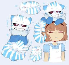 Sans is basically the Cheshire of Undertale.