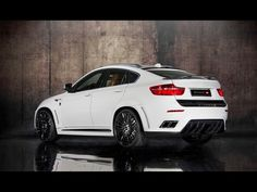 BMW X6 New Hip Hop Beats Uploaded EVERY SINGLE DAY  http://www.kidDyno.com