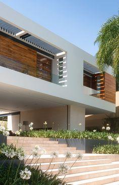 Gantous Arquitectos