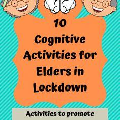 Activities For Dementia Patients, Elderly Activities, Senior Activities, Activities For Adults, Work Activities, Therapy Activities, Alzheimers Activities, Cognitive Activities, Physical Activities