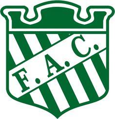 Floresta Atlético Clube (Cambuci (RJ), Brasil)