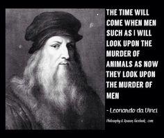Da Vinci!