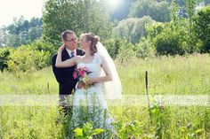 Perfect lighting makes us so happy. Special Day, Wedding Photos, Wedding Inspiration, Weddings, Lighting, Couples, Wedding Dresses, Happy, Photography