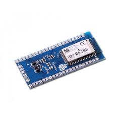 RN-52 Bluetooth Audio Module Breakout Board