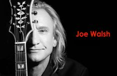 "Video: Joe Walsh performs ""Funk #49″ #JoeWalsh Music Icon, My Music, Body Works, It Works, Bumper Repair, Eagles Band, Auto Paint, Rock Groups, Music Theory"