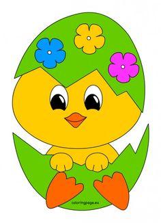 chick-easter-egg-4