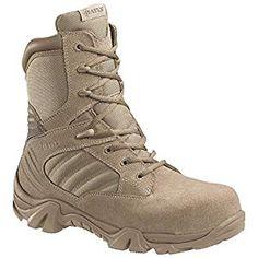 4a4769de2f2 Bates Men s GX-8 Work Boots Redwing Work Boots