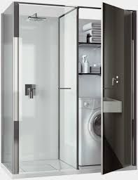 Resultado de imagen para baños para departamentos pequeños