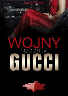 Biuro rachunkowe Warszawa - wsparcie w zakresie kadr i płac - http://amgbiuro.pl/kadry-i-place/