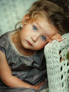 photos de natalia zakonova - Page 14 Precious Children, Beautiful Children, Beautiful Babies, Beautiful Eyes, Little People, Little Ones, Little Girls, Baby Kind, Baby Love