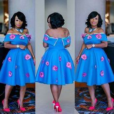 Best latest african fashion look African Fashion Ankara, Latest African Fashion Dresses, African Print Dresses, African Print Fashion, Africa Fashion, African Attire, African Wear, African Lace, African Fabric