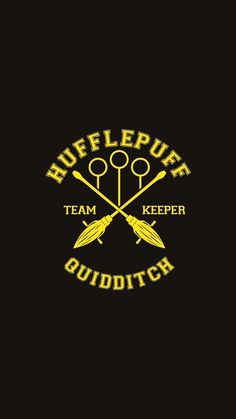 hufflepuff quidditch wallpaper✨ Harry Potter is really my thing Cute Harry Potter, Mundo Harry Potter, Harry Potter Shirts, Harry Potter Tumblr, Harry Potter Facts, Harry Potter Universal, Harry Potter World, Harry Potter Lufa Lufa, Hufflepuff Wallpaper