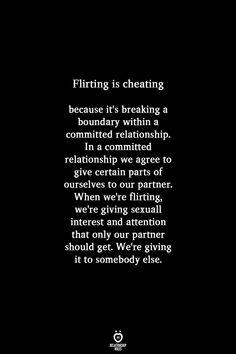 flirting vs cheating committed relationship women video songs lyrics