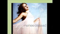 Renee Olstead - Midnight Man - 2009